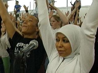 ausländergewalt in regensburg burgweinting einwanderer ausländer integration